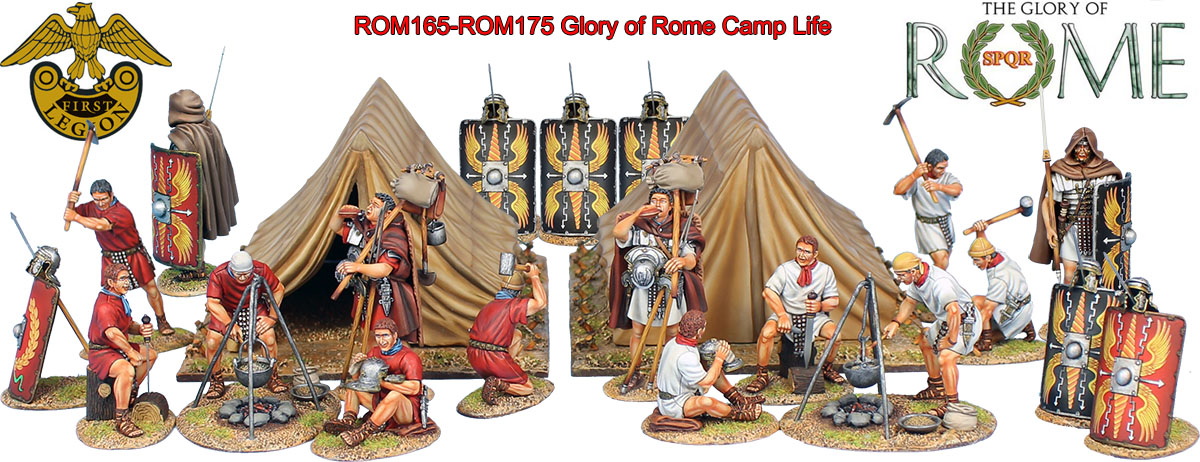 an analysis of the weapons and equipment of the roman legion Here is a crash course on the evolution of the roman military  (legion) appeared during analysis: why is latin.